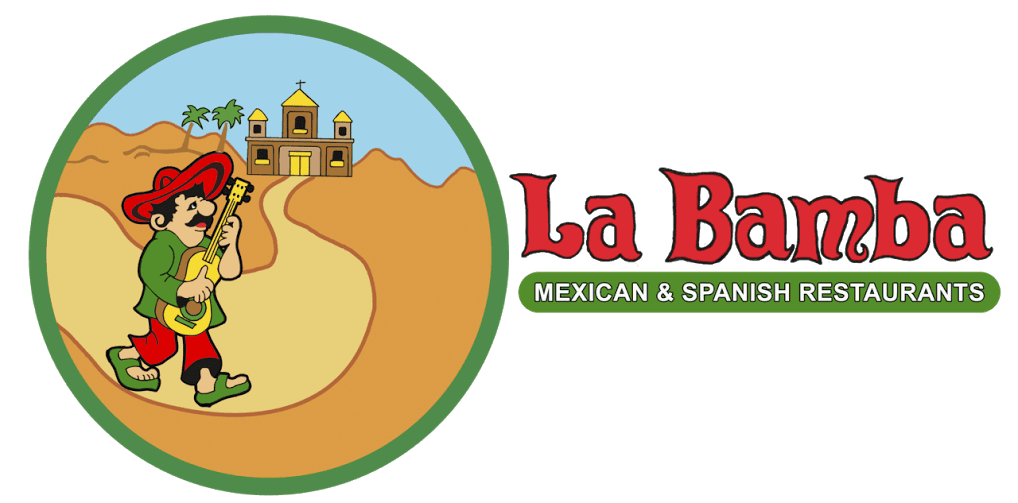 La Bamba – Mexican & Spanish Restaurants